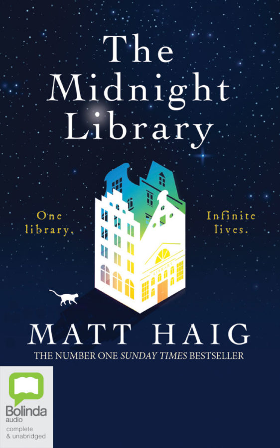 The+Midnight+Library%3A+Should+You+Visit%3F