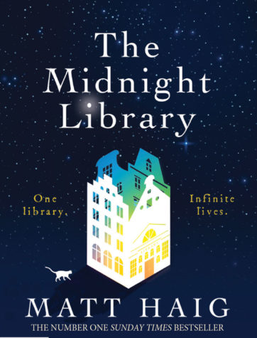 The Midnight Library: Should You Visit?