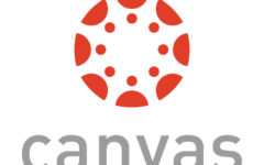 LMTSD Switches to Canvas